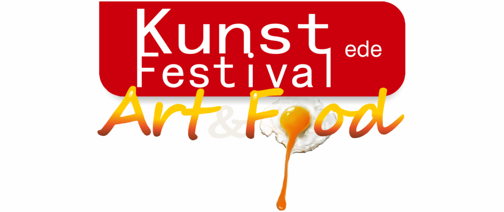 Kunstfestival Ede