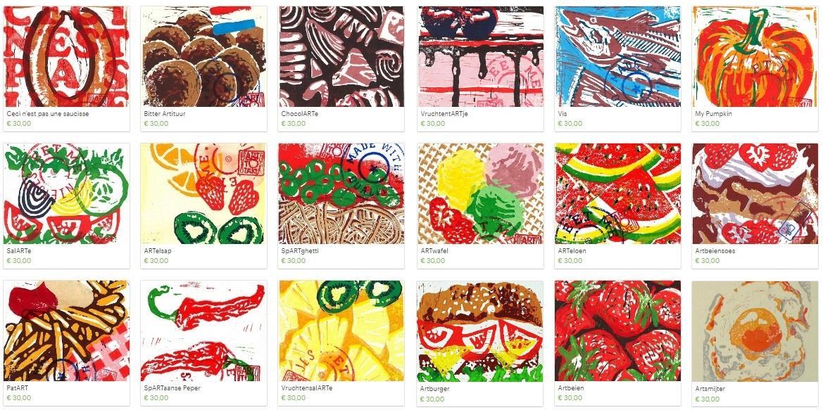 aa-art-snacks-totaal