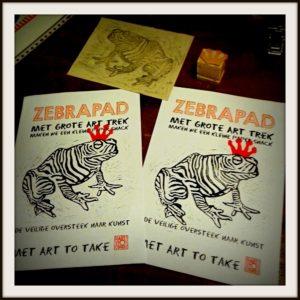 zebrapad-2